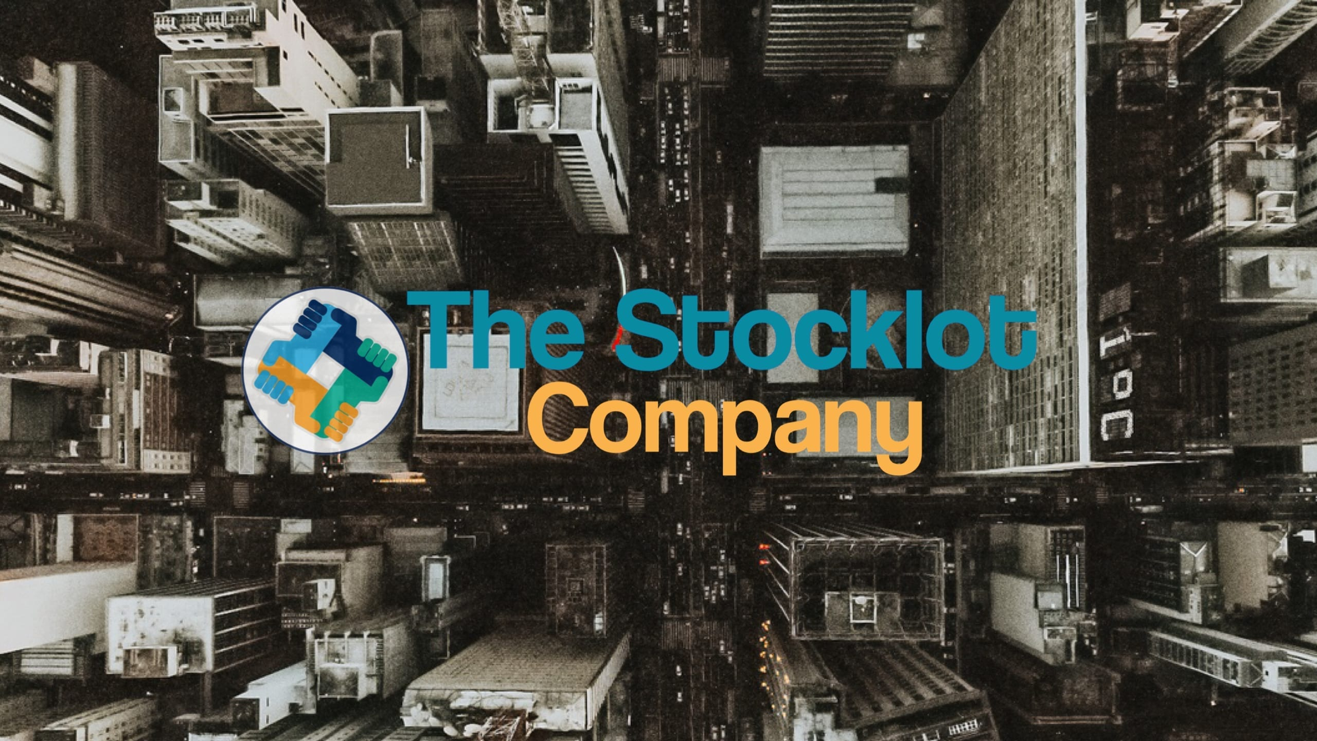 The Stocklot Company in Beugen